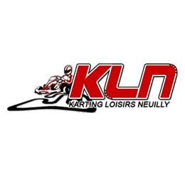 KARTING LOISIRS NEUILLY